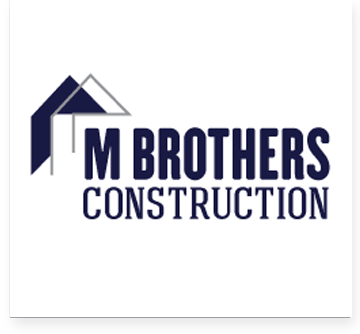 M Brothers Construction